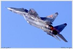 1999-Tattoo-Fairford-Starfighter-B2-F117-175