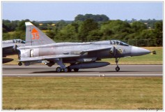 1999-Tattoo-Fairford-Starfighter-B2-F117-185