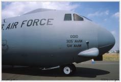 1999-Tattoo-Fairford-Starfighter-B2-F117-209