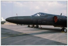 1999-Tattoo-Fairford-Starfighter-B2-F117-214