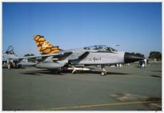 1999-Tattoo-Fairford-Starfighter-B2-F117-218