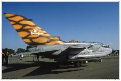 1999-Tattoo-Fairford-Starfighter-B2-F117-220