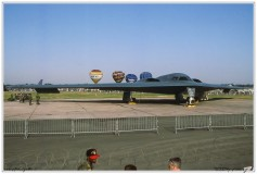 1999-Tattoo-Fairford-Starfighter-B2-F117-225