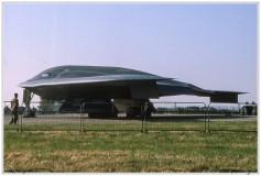 1999-Tattoo-Fairford-Starfighter-B2-F117-231
