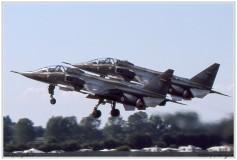 1999-Tattoo-Fairford-Starfighter-B2-F117-233