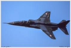 1999-Tattoo-Fairford-Starfighter-B2-F117-234