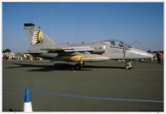 1999-Tattoo-Fairford-Starfighter-B2-F117-237