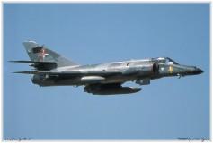 1999-Tattoo-Fairford-Starfighter-B2-F117-242