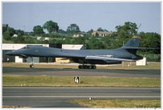 1999-Tattoo-Fairford-Starfighter-B2-F117-248