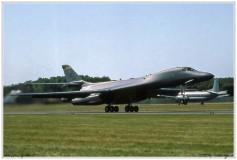 1999-Tattoo-Fairford-Starfighter-B2-F117-253
