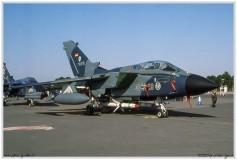 1999-Tattoo-Fairford-Starfighter-B2-F117-257