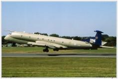 1999-Tattoo-Fairford-Starfighter-B2-F117-264