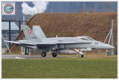 2018-meiringen-wef-f-18-hornet-tiger-013