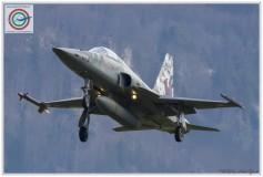 2018-meiringen-wef-f-18-hornet-tiger-020