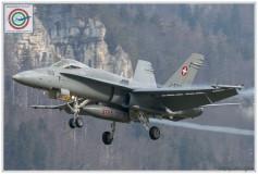 2018-meiringen-wef-f-18-hornet-tiger-031