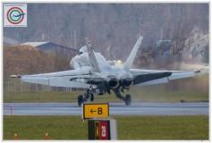 2018-meiringen-wef-f-18-hornet-tiger-033