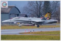 2018-meiringen-wef-f-18-hornet-tiger-038