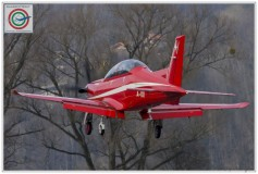 2018-meiringen-wef-f-18-hornet-tiger-043