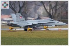 2018-meiringen-wef-f-18-hornet-tiger-046