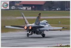 2018-meiringen-wef-f-18-hornet-tiger-055