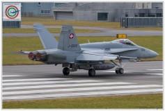 2018-meiringen-wef-f-18-hornet-tiger-060