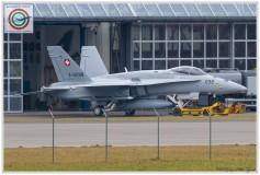 2018-meiringen-wef-f-18-hornet-tiger-068