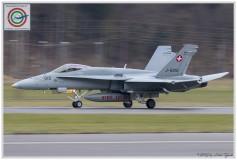 2018-meiringen-wef-f-18-hornet-tiger-105