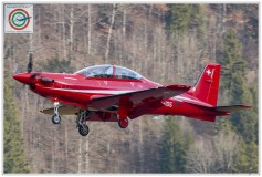 2018-meiringen-wef-f-18-hornet-tiger-121