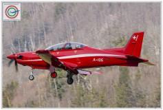 2018-meiringen-wef-f-18-hornet-tiger-122