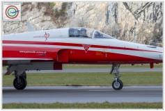2018-meiringen-wef-f-18-hornet-tiger-134