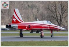 2018-meiringen-wef-f-18-hornet-tiger-136
