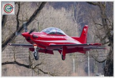2018-meiringen-wef-f-18-hornet-tiger-137