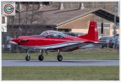 2018-meiringen-wef-f-18-hornet-tiger-156