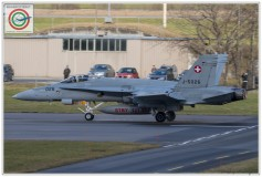 2018-meiringen-wef-f-18-hornet-tiger-161