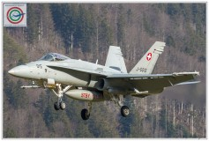2018-meiringen-wef-f-18-hornet-tiger-164