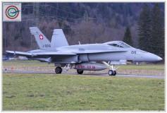 2018-meiringen-wef-f-18-hornet-tiger-170