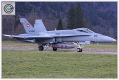 2018-meiringen-wef-f-18-hornet-tiger-171