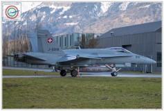 2018-meiringen-wef-f-18-hornet-tiger-173
