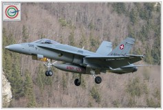 2018-meiringen-wef-f-18-hornet-tiger-177