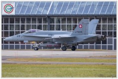 2018-meiringen-wef-f-18-hornet-tiger-201