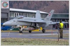 2018-meiringen-wef-f-18-hornet-tiger-008