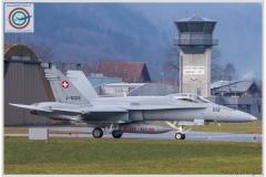 2018-meiringen-wef-f-18-hornet-tiger-015