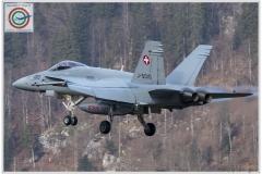 2018-meiringen-wef-f-18-hornet-tiger-032