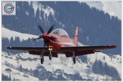 2018-meiringen-wef-f-18-hornet-tiger-041