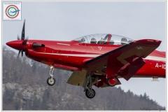 2018-meiringen-wef-f-18-hornet-tiger-042