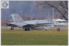 2018-meiringen-wef-f-18-hornet-tiger-044