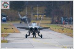 2018-meiringen-wef-f-18-hornet-tiger-070
