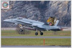 2018-meiringen-wef-f-18-hornet-tiger-081