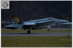 2018-meiringen-wef-f-18-hornet-tiger-095
