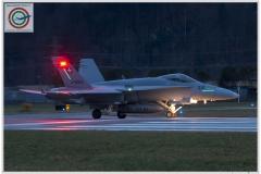 2018-meiringen-wef-f-18-hornet-tiger-099